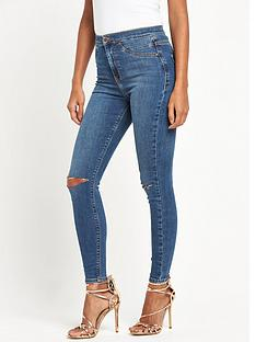 river-island-molly-high-rise-marvel-jegging