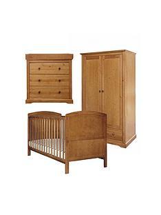 kub-siesta-cot-bed-wardrobe-amp-dresser