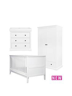 kub-kub-estrella-cot-bed-wardrobe-amp-dresser