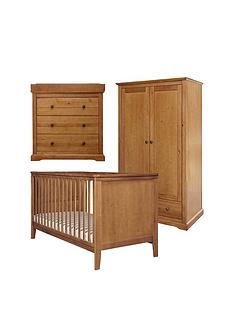 kub-estrella-cot-bed-wardrobe-amp-dresser