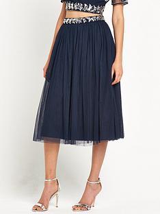 maya-embellished-waist-midi-skirt