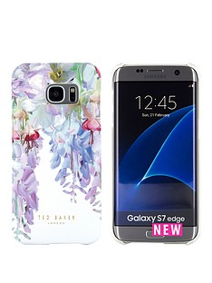 ted-baker-samsung-s7-edge-hard-shell-case-hanging-gardens