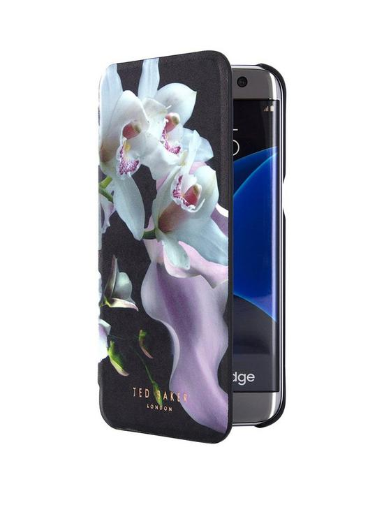samsung galaxy s8 plus ted baker case