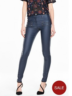 v-by-very-coated-skinny-jean-with-zips