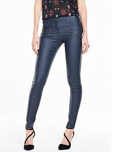 v-by-very-petite-coated-skinny-jean