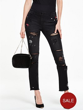 v-by-very-embroidered-chewed-hem-straight-leg-jeannbsp