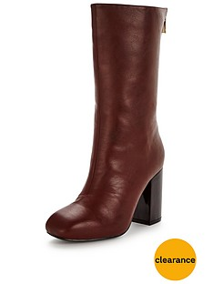 v-by-very-lori-high-ankle-boot-with-heel-detail