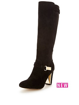 v-by-very-aisha-heeled-knee-boot-with-plait-detail-black