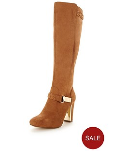 v-by-very-aisha-heeled-knee-boot-with-plait-detail