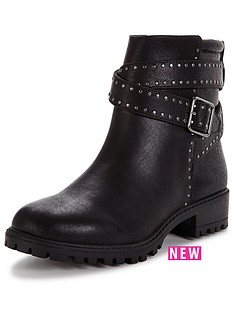 v-by-very-anthea-studded-biker-boot