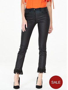 v-by-very-blingnbspfringed-mid-rise-skinny-jean
