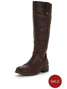 v-by-very-delilah-riding-boot-with-piping-detailnbsp