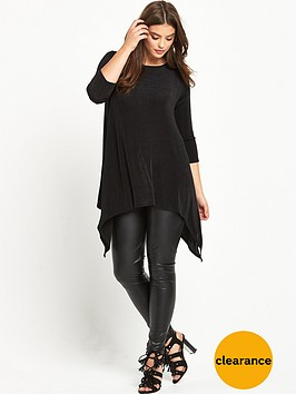 v-by-very-curve-slinky-dippy-hem-tunic