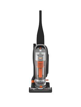 Vax U85-Pc-Be Power Compact Upright Vacuum