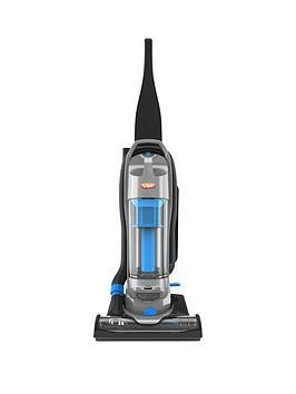 Vax U85-Pc-Pe Power Compact Pet Upright Vacuum