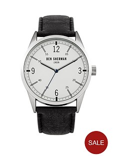 ben-sherman-ben-sherman-grey-dial-black-leather-strap-mens-watch