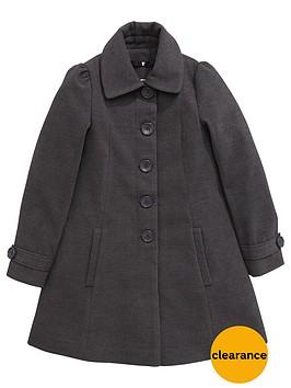 v-by-very-girls-swing-coat