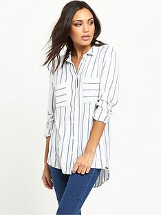 superdry-sailor-boyfriend-shirt