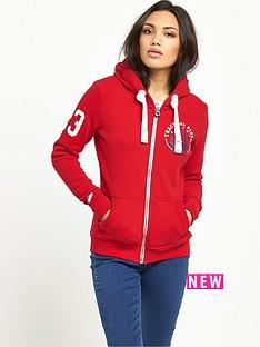superdry-track-amp-field-zip-hoodie-rich-scarlet