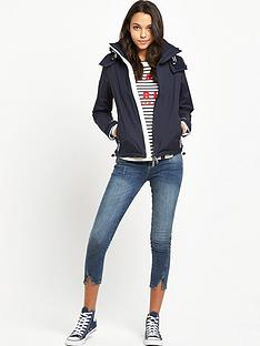 superdry-cliff-hiker-jacket-french-navy-ecru
