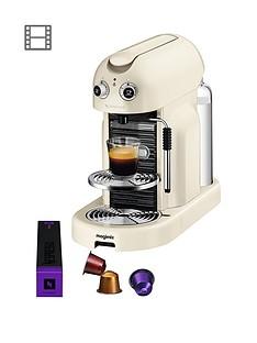 nespresso-maestria-cream-by-magimixnbsp--cream