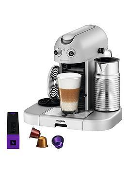 nespresso-gran-maestria-silver-by-magimix