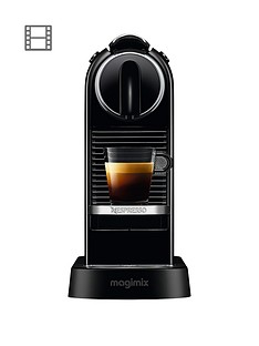 nespresso-citiz-black-by-magimix