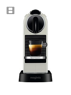 nespresso-citiz-white-by-magimix