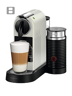 nespresso-citiz-amp-milk-white-by-magimix