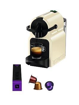 nespresso-inissia-cream-by-magimix