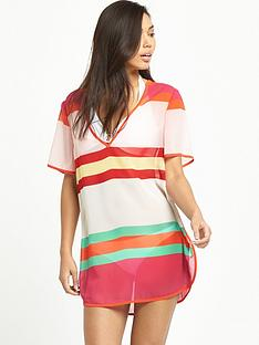 ted-baker-jessee-beach-cover-up