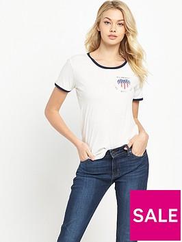 denim-supply-ralph-lauren-ringer-t-shirt