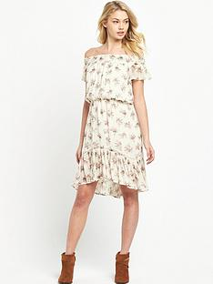 denim-supply-ralph-lauren-off-the-shoulder-dress-euclid-floral-combo