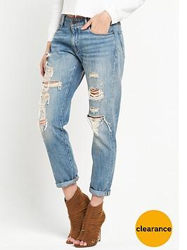 denim-supply-ralph-lauren-skinny-5-pocket-jean-patton