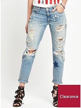 denim-supply-ralph-lauren-skinny-5-pocket-jean-wesley