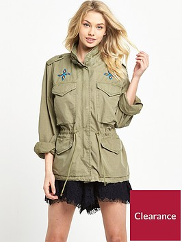 denim-supply-ralph-lauren-bd-field-jacket-western-olive
