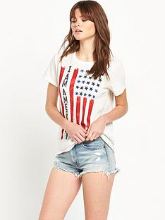 denim-supply-ralph-lauren-tomboy-t-shirt
