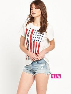 denim-supply-ralph-lauren-tomboy-t-shirt
