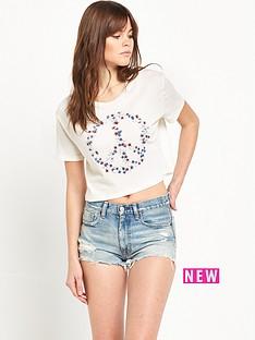 denim-supply-ralph-lauren-cropped-t-shirt