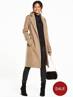 v-by-very-collared-wrap-coat-with-tie-waistnbsp