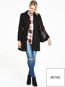 v-by-very-petite-dolly-coat