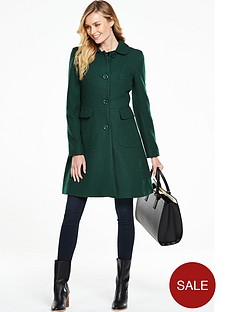 v-by-very-petite-dolly-coat