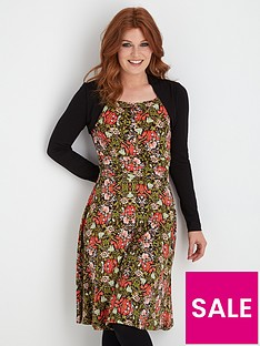joe-browns-statement-shrug-dress