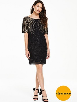 v-by-very-embellished-sleeve-dress