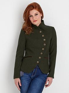 joe-browns-heritage-herringbone-jacket