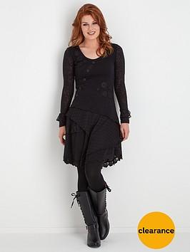 joe-browns-amazingly-versatile-dress