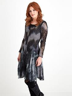 joe-browns-mystical-enchantment-dress
