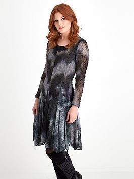 joe-browns-mystical-enchantment-dress