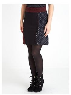 joe-browns-distinctive-skirt