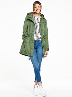 v-by-very-hooded-casual-parka-coat